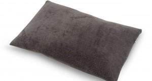 comfort-pillow-1