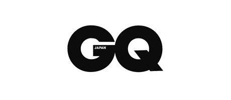 【メディア掲載】GQ WEB 4月7日公開