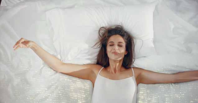 眠る喜びを世界へ! 90カ国以上へ広がるテンピュール® の眠り